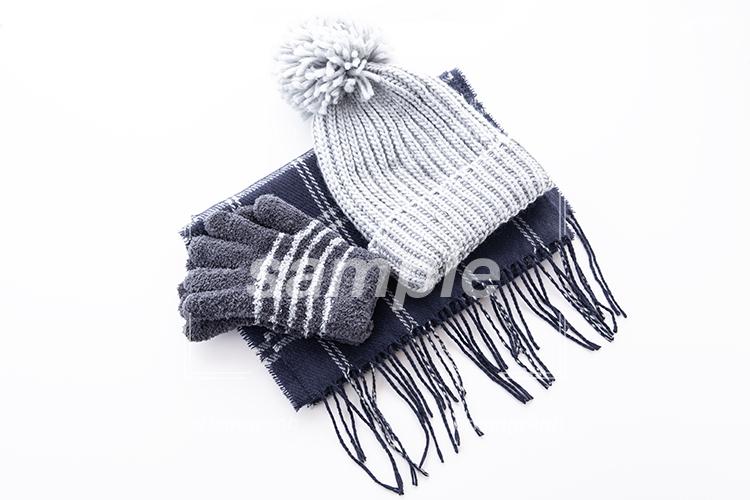 防寒着の無料の写真素材